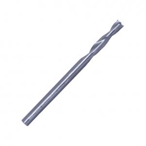 Solid Carbide GT-250 Kevlar Drill