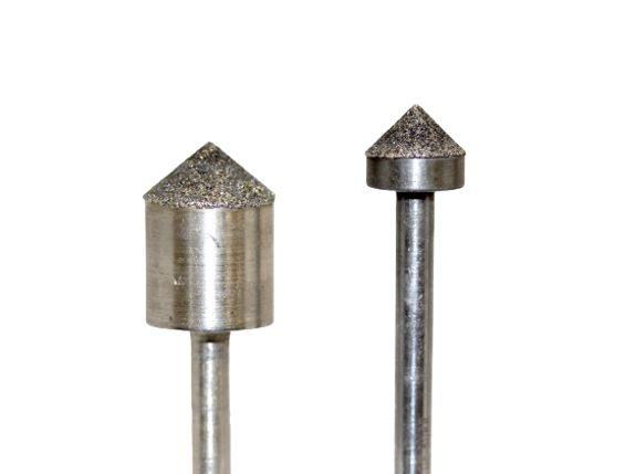 diamond countersink-available at any degree