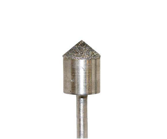 diamond countersink